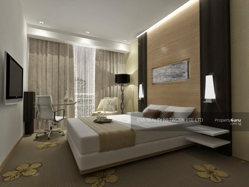 Petite chambre a coucher design photos de conception de for Petite chambre a coucher design