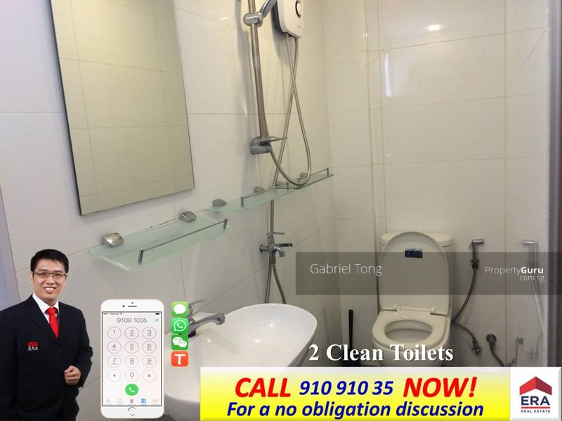 Jalan Besar Bedroom Sqft Condos For Rent By Gabriel
