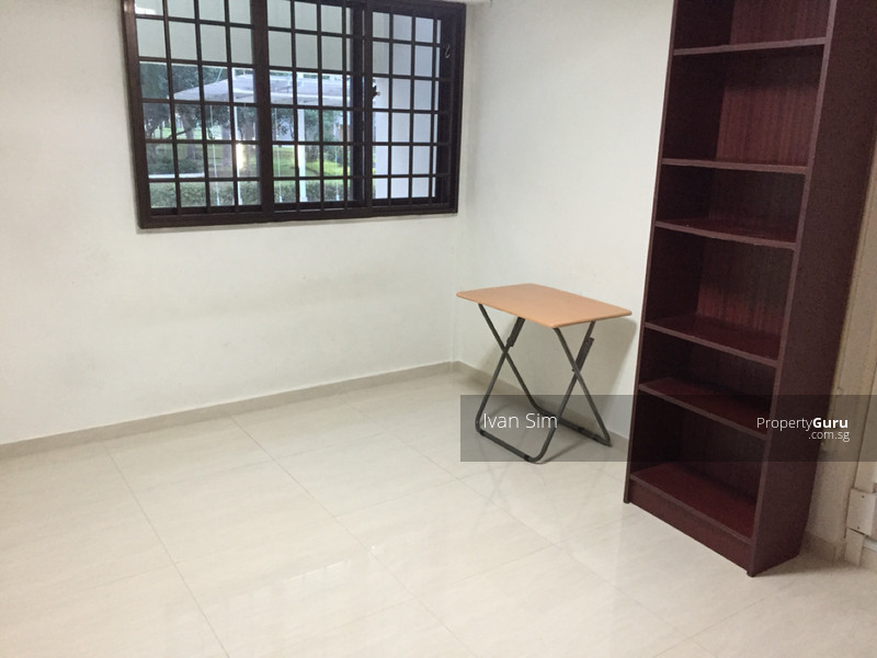 For Rent - 378 Clementi Avenue 5