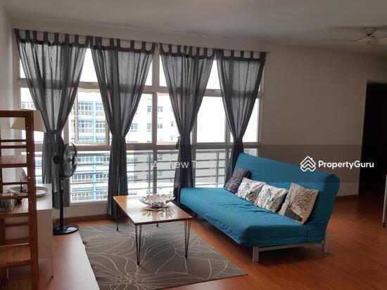 2a Upper Boon Keng Road 2a Upper Boon Keng Road 3 Bedrooms 1076 Sqft Hdb Flats For Rent By