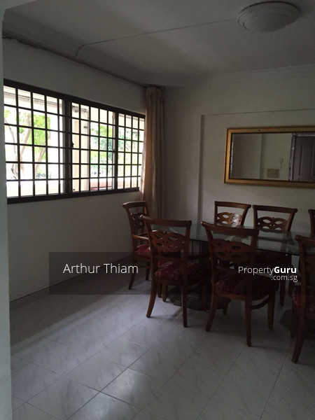 716 Hougang Avenue 2 716 Hougang Avenue 2 3 Bedrooms 1679 Sqft Hdb Flats For Rent By Arthur