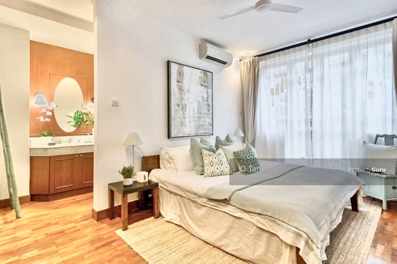 RARE JOO CHIAT CONSERVATION BEAUTY: TIONG BAHRU @ THE EAST #114441641