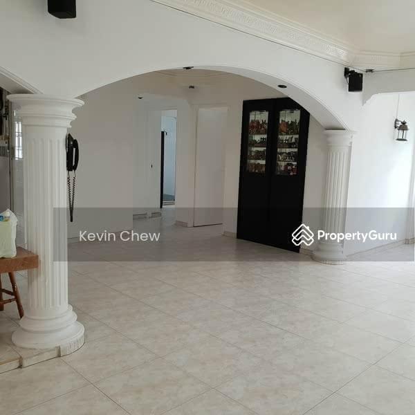 221 Pasir Ris Street 21 #99594899