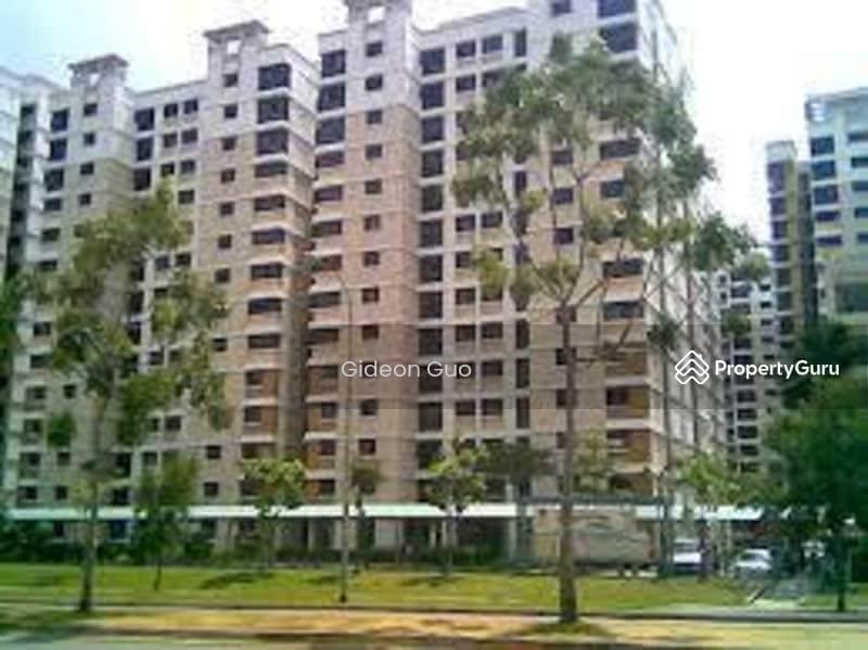 659D Jurong West Street 65 #129553971