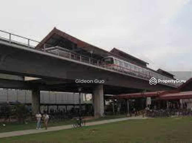 659D Jurong West Street 65 #129553973