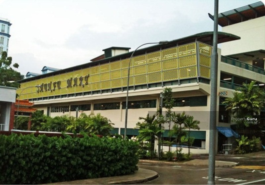 Jalan hari raya jalan hari raya 4 bedrooms 1600 sqft for 7 marymount terrace
