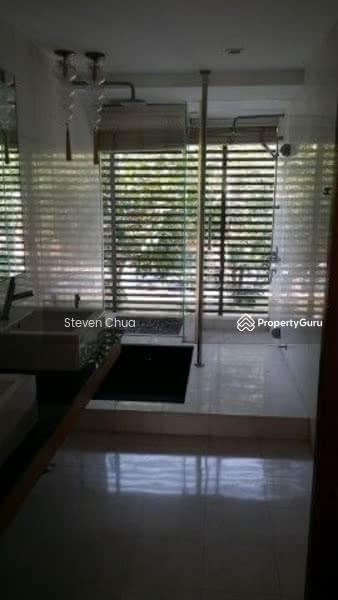 Bukit Villas #72161665