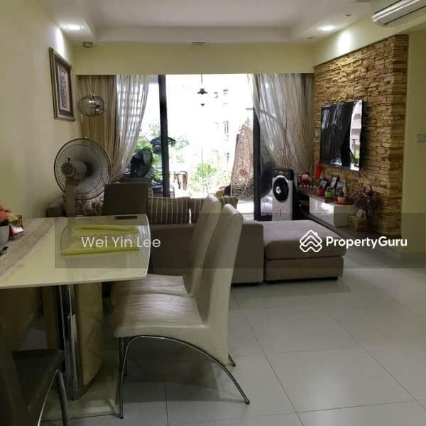 348C Yishun Avenue 11 #88535793