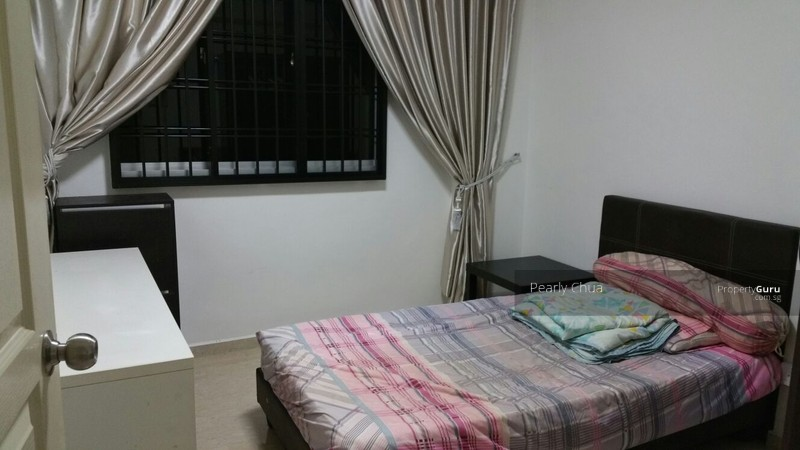 Room For Rent In Tampines Filipino