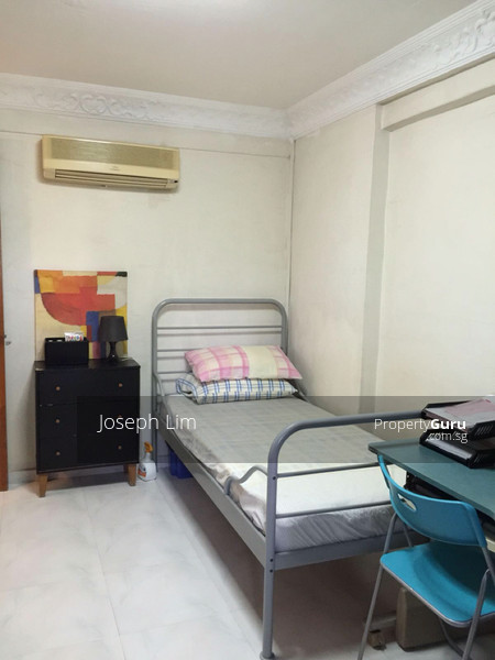 1 Hougang Avenue 3 1 Hougang Avenue 3 2 Bedrooms 667 Sqft Hdb Flats For Rent By Joseph Lim