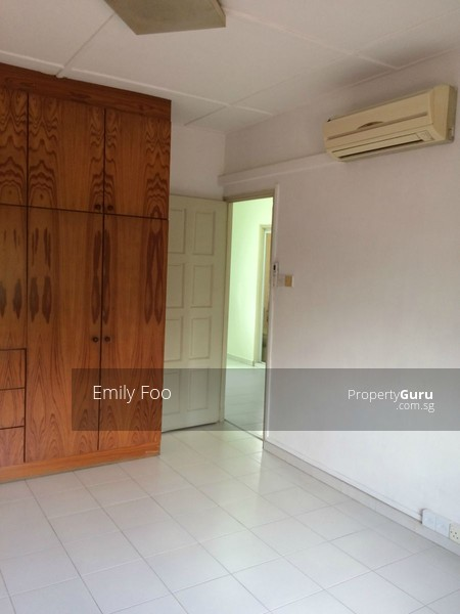 Serangoon Mrt Nex Mall Jalan Riang 4 Bedrooms 2000 Sqft Landed Houses Terraced Houses