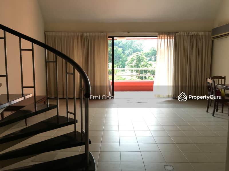 Astoria Apartment 6a Cairnhill Rise 1 Bedroom 1400 Sqft Condominiums Apartments And