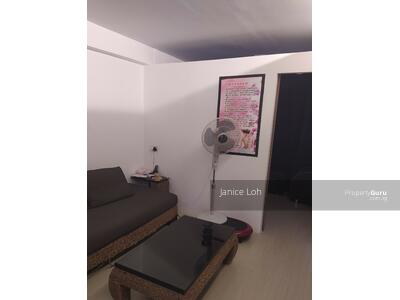 For Rent - Blk 81 Marine Parade Central