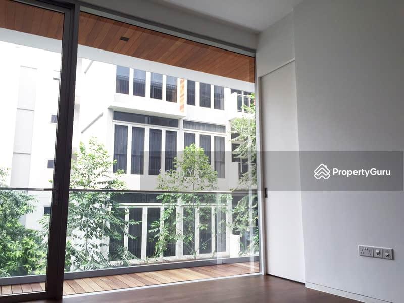 Seletar Park Residence #73321907