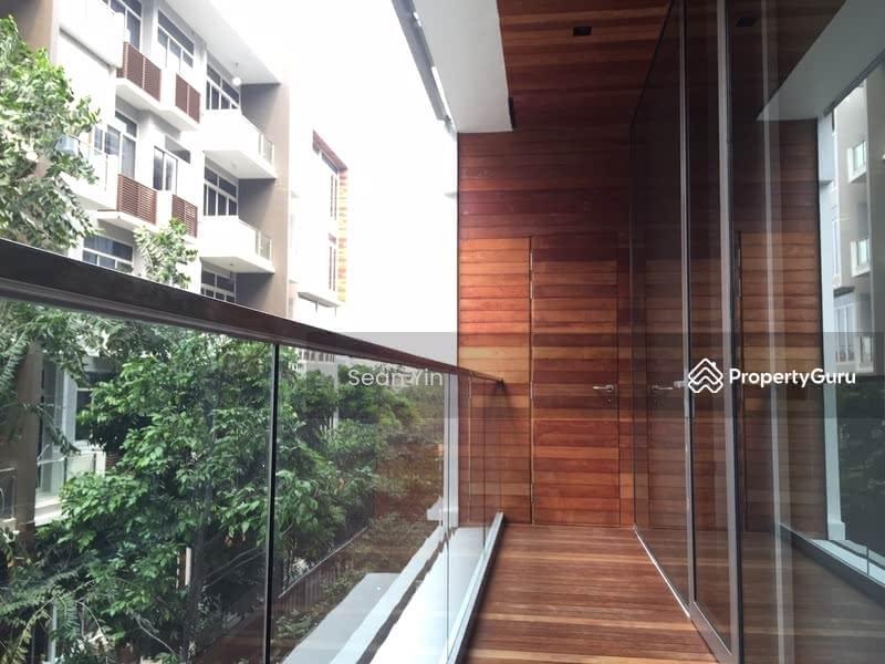 Seletar Park Residence #73321923