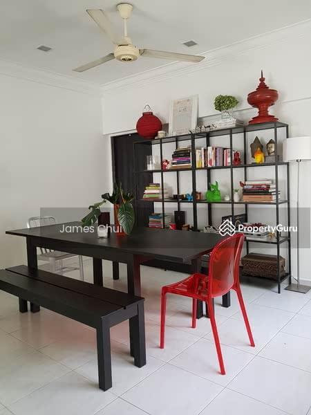 55 Tiong Bahru Rd, Block 55, Singapore 160055 #128428513