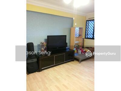 For Rent - 34 Chai Chee Avenue
