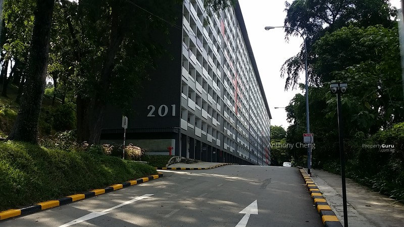 201 pearl 39 s hill terrace singapore 168977 2 bedrooms