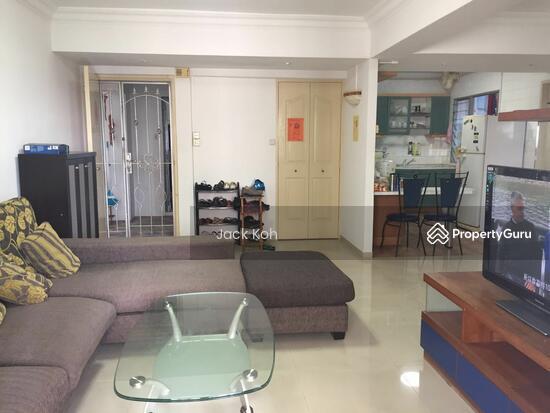 769 Choa Chu Kang Street 54 769 Choa Chu Kang Street 54 3 Bedrooms 1023 Sqft Hdb Apartments