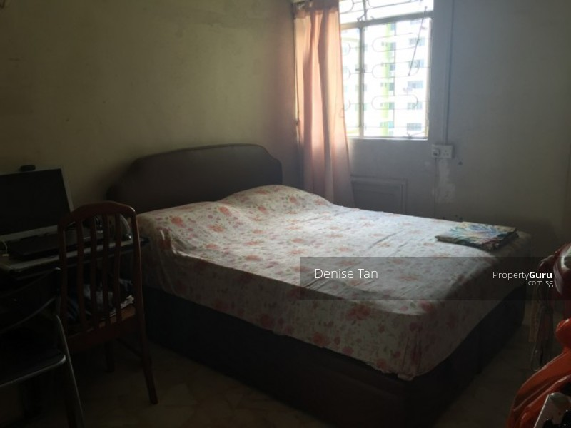 249 jurong east street 24 249 jurong east street 24 2 bedrooms 721 sqft hdb flats for sale Master bedroom in jurong east