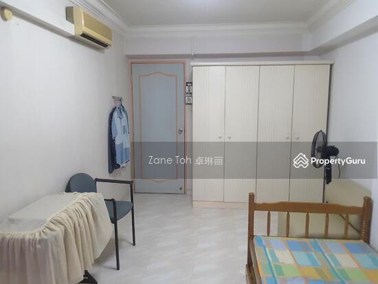 722 Woodlands Ave 6 Master Bedroom Fully Furnished