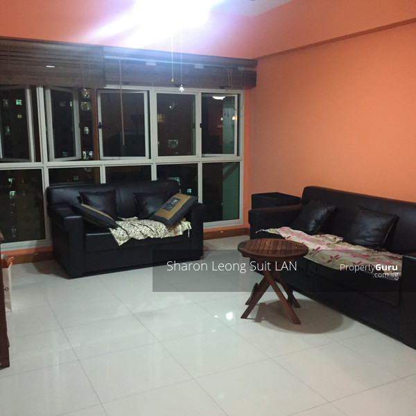 647 Punggol Central 647 Punggol Central 3 Bedrooms 1184 Sqft Hdb Flats For Rent By Sharon