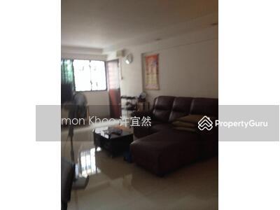 For Rent - 307 Shunfu Road
