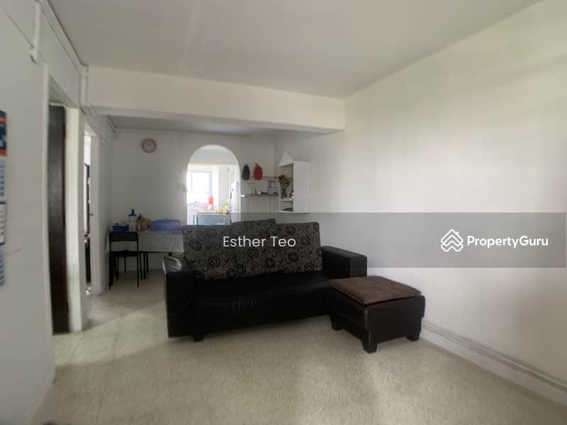 186 Boon Lay Avenue #130050499
