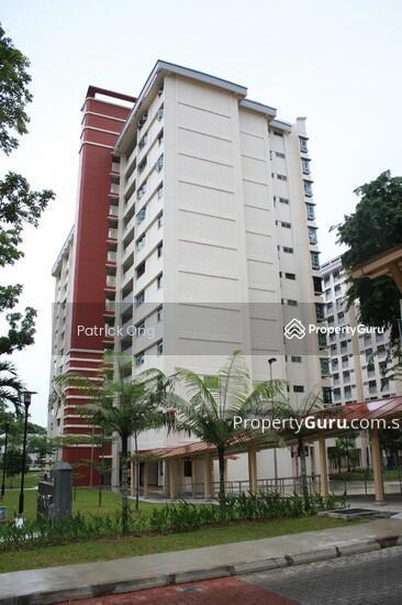 Blk 646 Ang Mo Kio Master Room Room Rental 80 Sqft Hdb Flats For Rent By Patrick Ong S