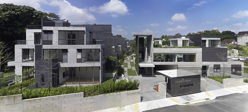 For Sale Mont Timah on Mont Timah Singapore