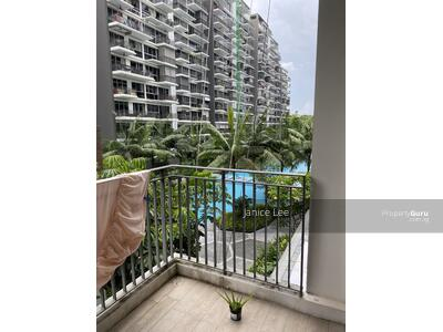 For Rent - CityLife @ Tampines