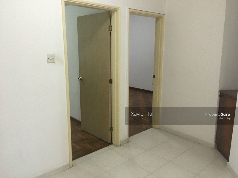 Bishan Park Condo 14 Sin Ming Walk 3 Bedrooms 1342 Sqft Condominiums Apartments And
