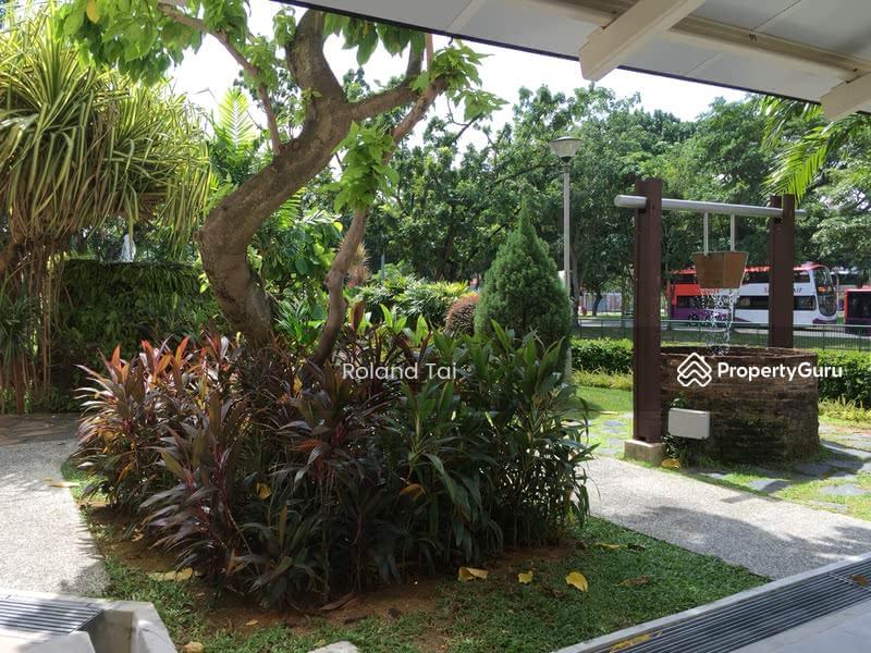 701 Hougang Avenue 2 #74565027