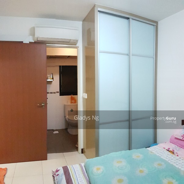372 jurong east street 32 372 jurong east street 32 2 bedrooms 699 sqft hdb flats for sale Master bedroom in jurong east