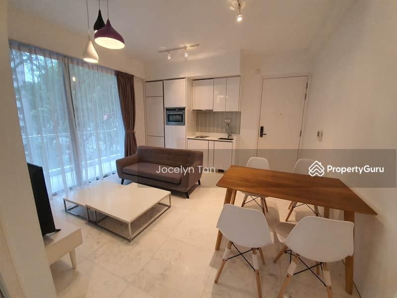 Suites @ Newton #123959859