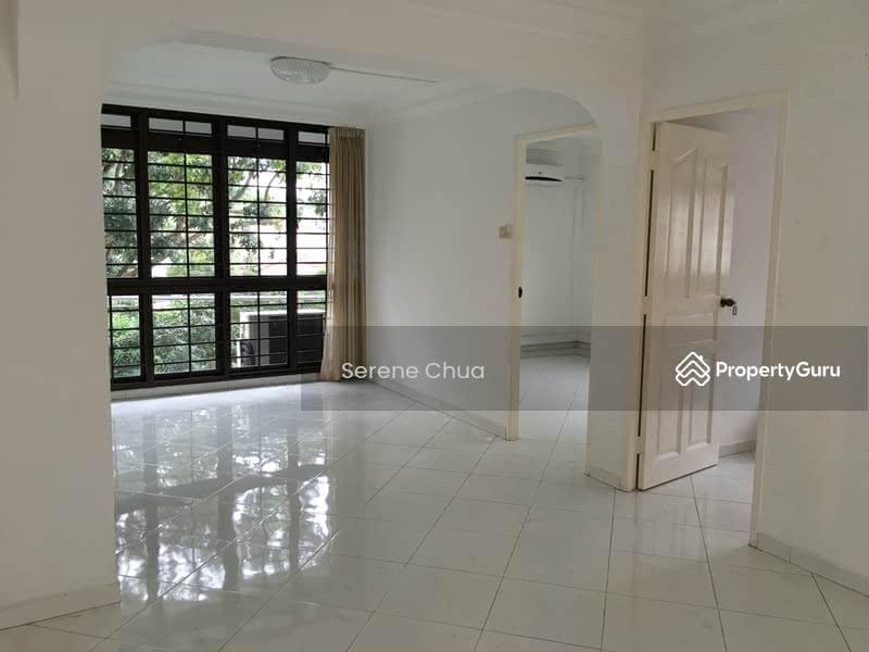 49 Telok Blangah Drive 49 Telok Blangah Drive 3 Bedrooms 1399 Sqft Hdb Flats For Rent By