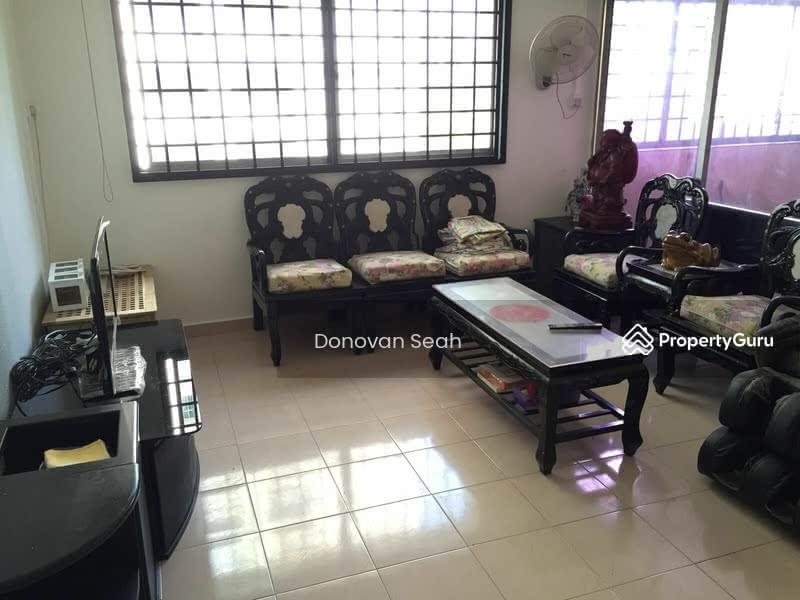 183 Bishan Street 13 183 Bishan Street 13 3 Bedrooms 1302 Sqft Hdb Flats For Rent By