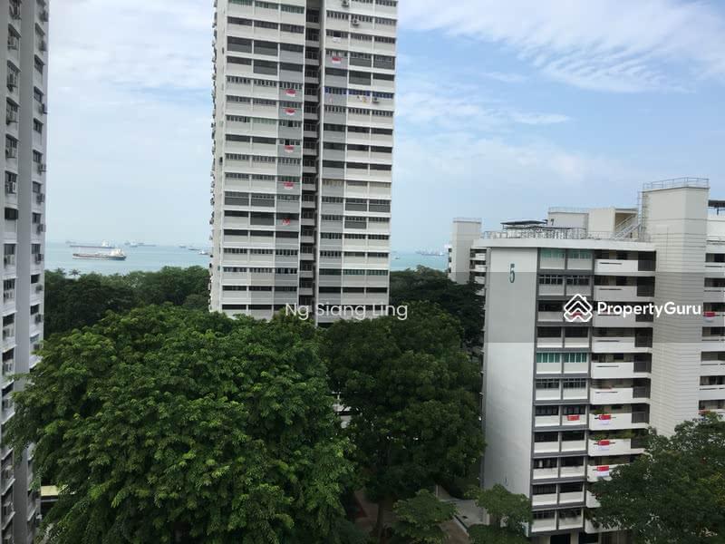 4 marine terrace 4 marine terrace 2 bedrooms 753 sqft for 16 marine terrace