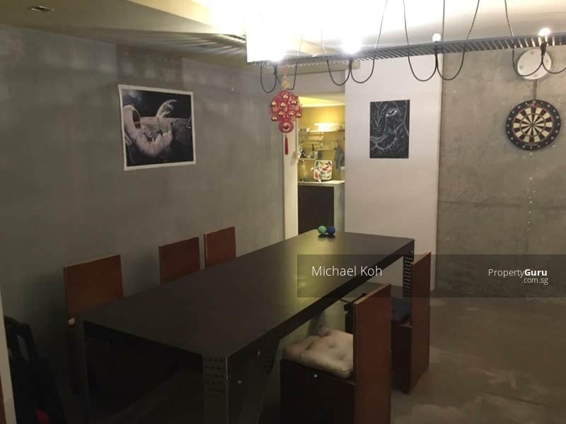 6A Boon Tiong Road #127877995