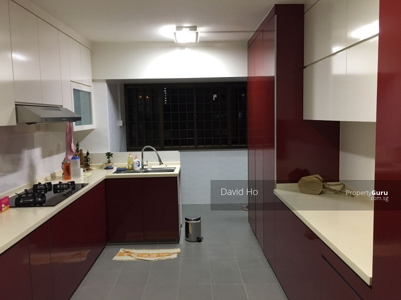 433 Clementi Avenue 3 433 Clementi Avenue 3 3 Bedrooms 980 Sqft Hdb Flats For Rent By David