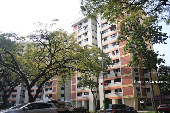 531 Jurong West Street 52 531 Jurong West Street 52 3 Bedrooms 1100 Sqft Hdb Apartments For