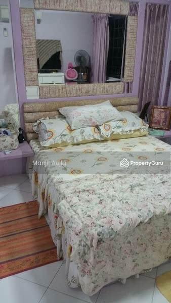 238 Yishun Ring Road #103330165