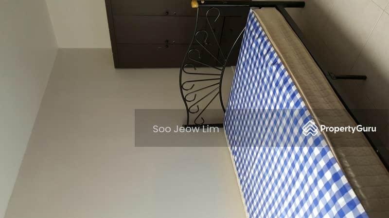 475 Jurong West Street 41 475 Jurong West Street 41 2 Bedrooms 721 Sqft Hdb Flats For Rent