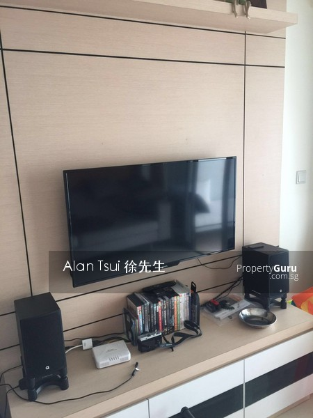 City View Boon Keng 8 Boon Keng Road 3 Bedrooms 1151 Sqft Hdb Flats For Rent By Alan Tsui