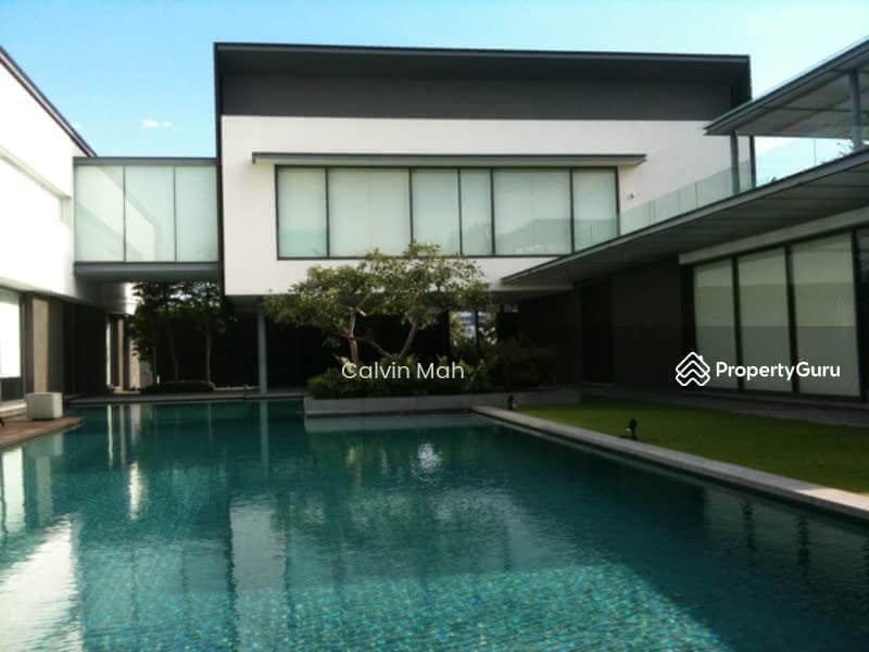 Ocean drive ocean drive 6 bedrooms 12500 sqft landed houses ocean drive 75565343 stopboris Gallery