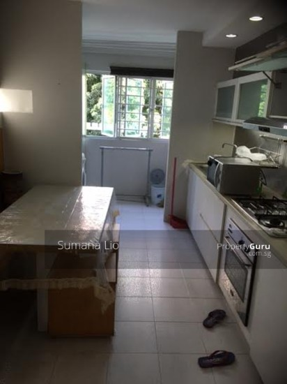 24 Hougang Ave 3 24 Hougang Avenue 3 2 Bedrooms 635 Sqft Hdb Flats For Rent By Sumana Lio