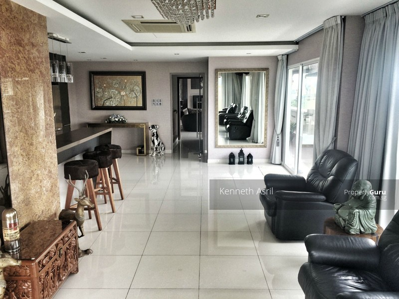 Avon park 1 youngberg terrace 6 bedrooms 5145 sqft for 1 youngberg terrace avon park singapore