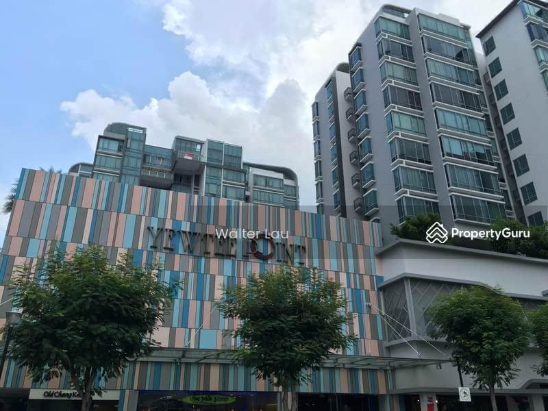 784 Choa Chu Kang Drive 784 Choa Chu Kang Drive 3 Bedrooms 1194 Sqft Hdb Flats For Rent By