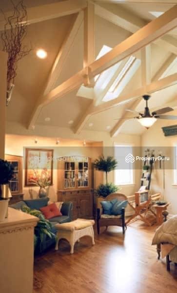 SWEET PENHSE! Full-Reno| Hi-Ceiling|Quality Kitchen+Baths| MRT ...