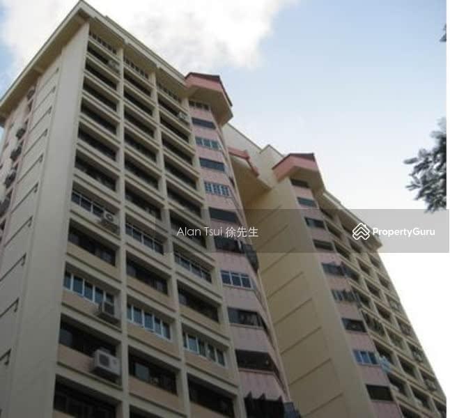 Master Bedroom 236a Serangoon Avenue 2 236a Serangoon Avenue 2 Room Rental 220 Sqft Hdb